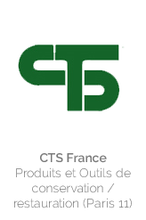 CTS France